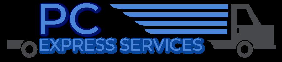 pcexpressservices.co.uk